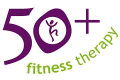 50+ Fitness Therapy