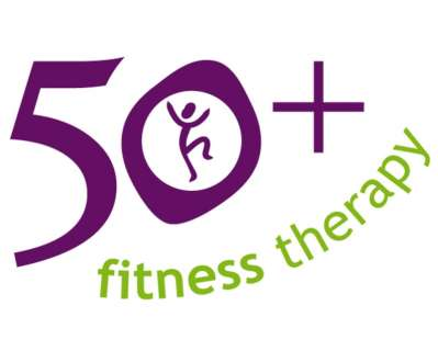 Provider Profile: Katherine Williamson of 50+ Fitness Therapy